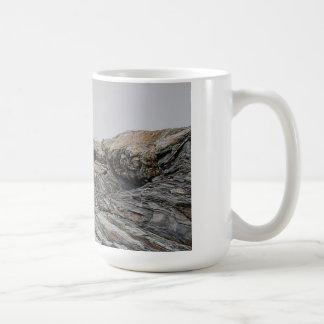 Taza del faro del punto de Pemaquid