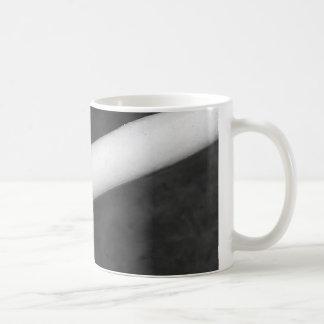 taza del insecto
