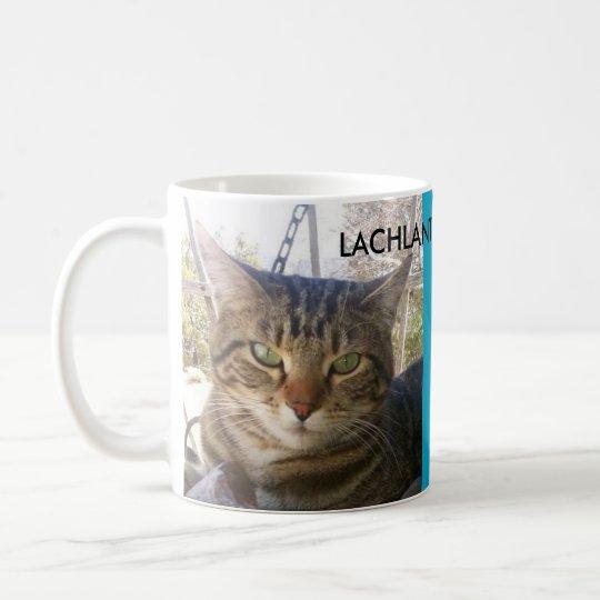 taza del lachlantopcat