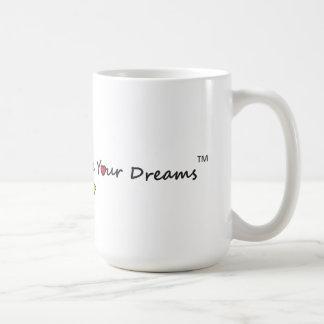 Taza del té del café