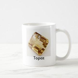 Taza del Topaz