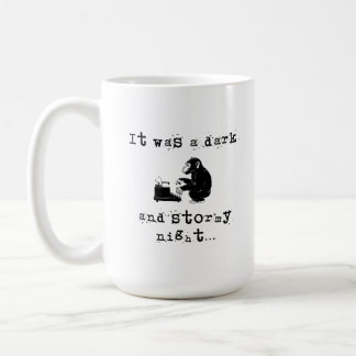 Taza divertida del té del café del refrán para los