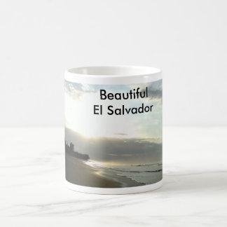 Taza, El Salvador hermoso