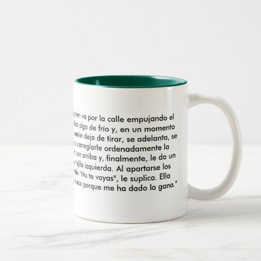 Taza EldiariodePetrarca 4