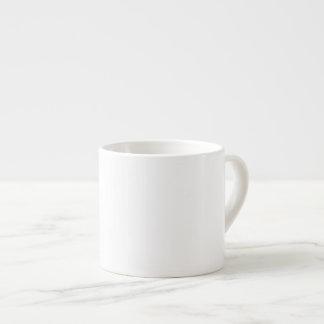 Taza Espresso Personalizada