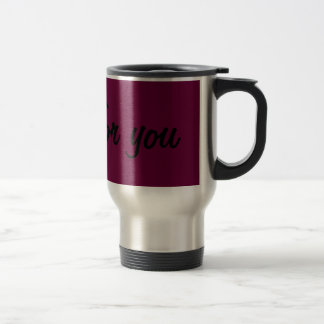 taza estupenda