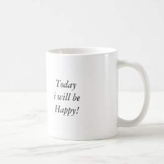 taza feliz