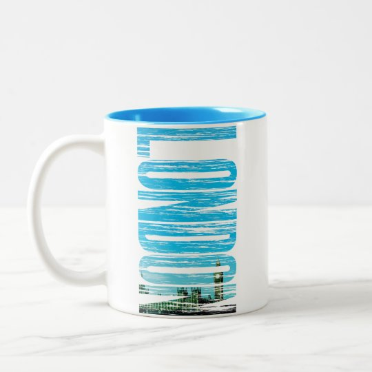 taza london