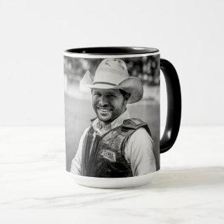 Taza los E.E.U.U. de la foto de la imagen del café