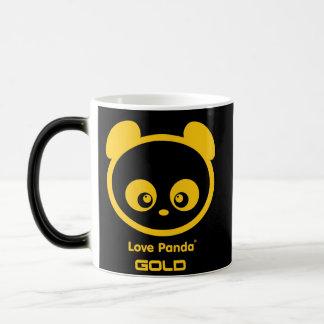 Taza Mágica Amor Panda®