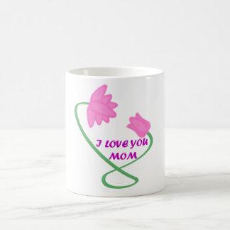 taza mamá te amo