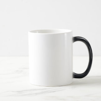 Taza Morphing Personalizable