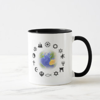 Taza MUG_world_religions