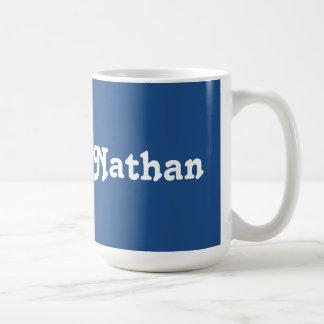 Taza Nathan