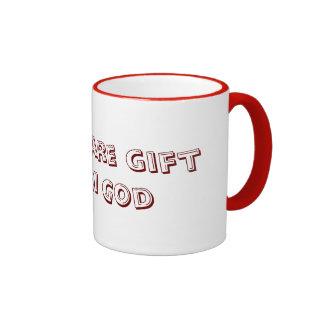 taza para la mamá