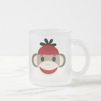 Tazas con diseños infantiles de Zazzle