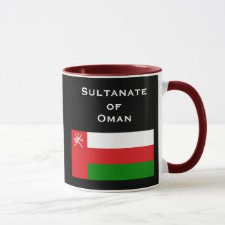Taza Taza/سلطنةعُمان de Oman*