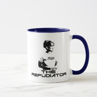 Taza the-refudiator