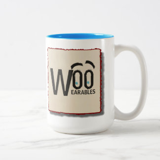 taza WooWearables-calificada 15oz