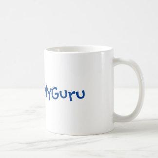 Tazas de café inspiradas