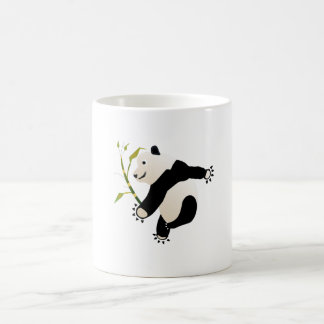 tazas oso panda