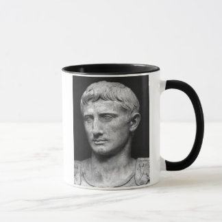 Tazza de la taza de César Augustus*/de César