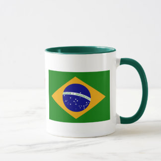 Te amo el Brasil