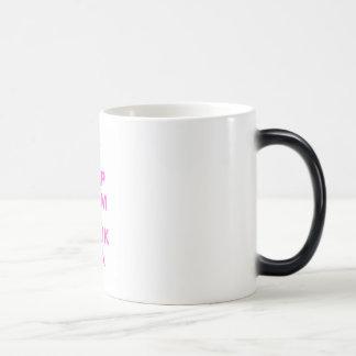 TÉ DE LA BEBIDA TAZA DE CAFÉ