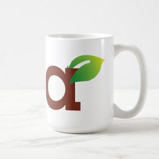 té tazas de café