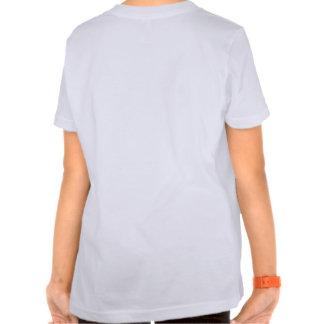Tea-Party-T-Set-3-A Camiseta