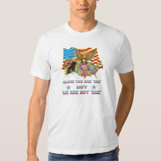 Tea-Party-T-Set-4 Camisas
