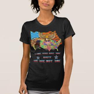Tea-Party-T-Set-4 Camiseta