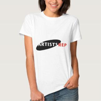 Teatros de Portland Oregon del teatro de Camiseta