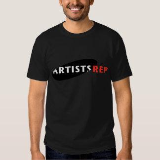 Teatros de Portland Oregon del teatro de Camisetas