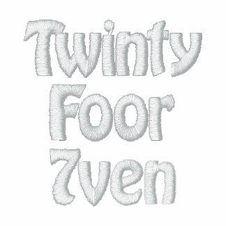 Tecnología de Twinty Foor 7ven/I.T. Polo Manga Larga