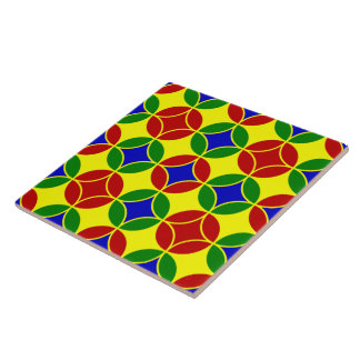 TEJA primaria de Circles-01-CERAMIC