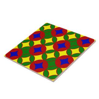 TEJA primaria de Circles-02-CERAMIC