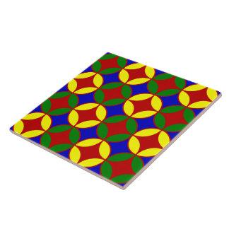 TEJA primaria de Circles-04-CERAMIC