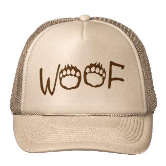 tejido-gorra gorras
