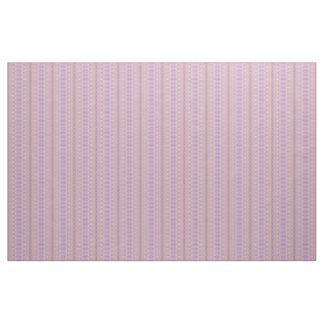 tejido púrpura tela