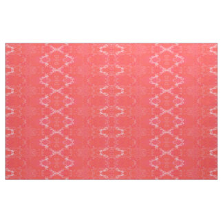tejido tela
