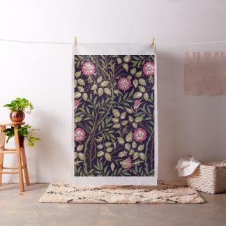 Tela Arte floral Nouveau del Briar dulce de William
