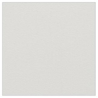 "Tela cruzada de algodón (58"" anchura) telas"