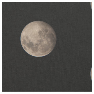 Tela de la Luna Llena
