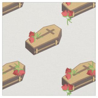 tela de los emojis del ataúd