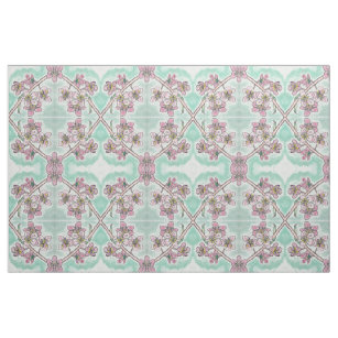 Materiales Japonesas Cereza Para Manualidades Zazzle Es