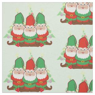 Manualidades Duendes De Navidad.Materiales Duendes Navidad Para Manualidades Zazzle Es