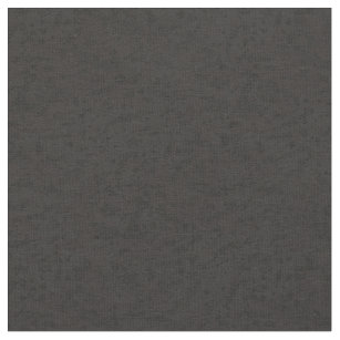 Materiales Cortezas De Madera Rusticas Para Manualidades Zazzle Es