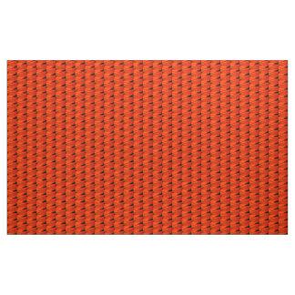 Tela Marca roja Edward Westerfield del paraguas