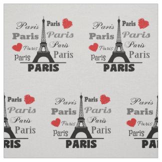 Tela París